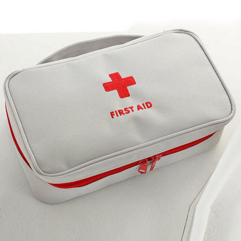 C072-Medical-Box-First-Aid-Crossing-Survival-Storage-Bag-Portable-For-Emergency