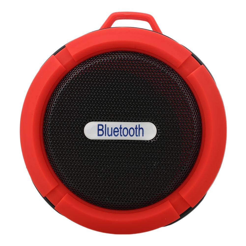 1286-Bluetooth-Wireless-Speaker-Mini-SUPER-BASS-For-Smartphone-Waterproof-Car