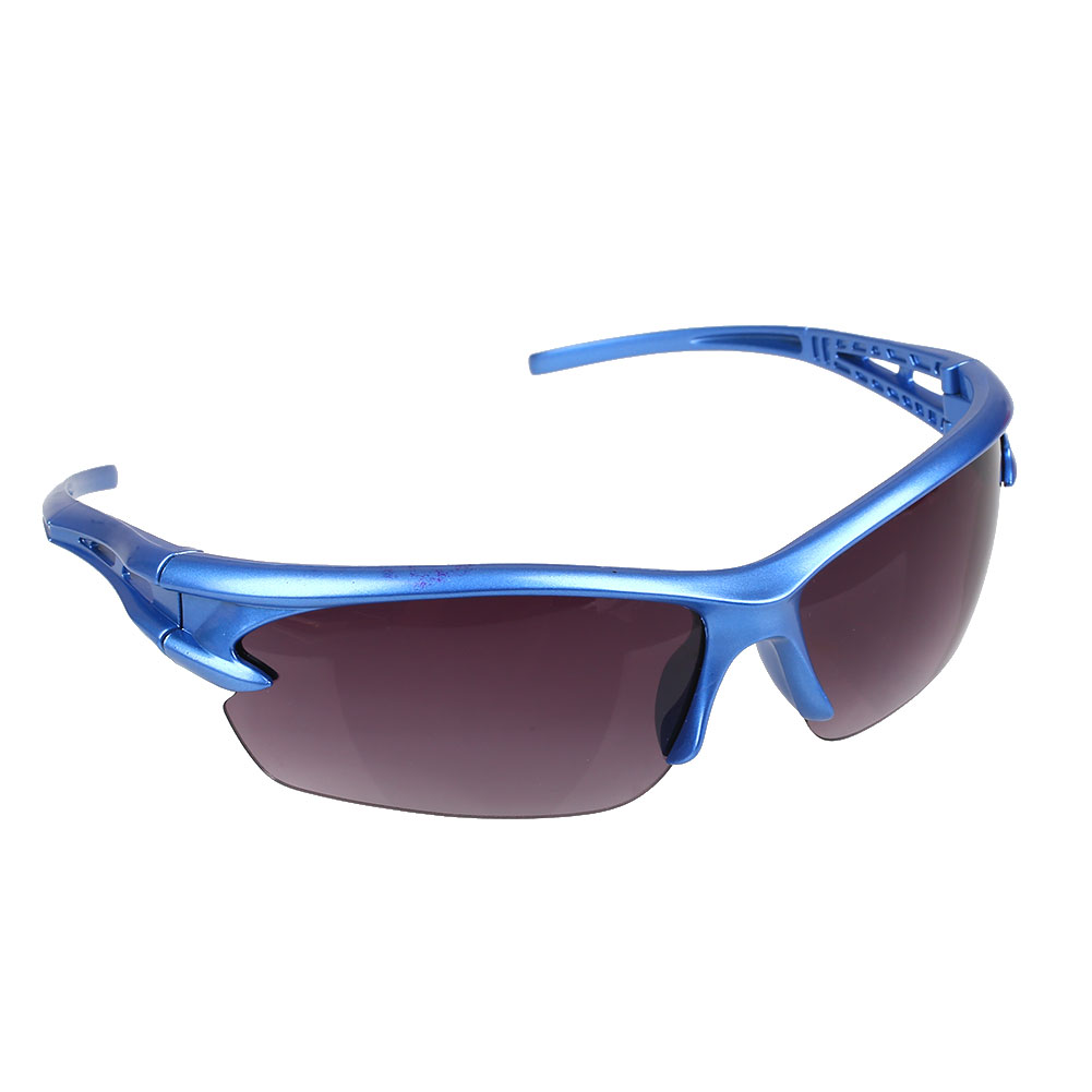 D007-Sport-Cycling-Bicycle-Sun-Glasses-Night-Vision-UV400-Driving-Sunglasses