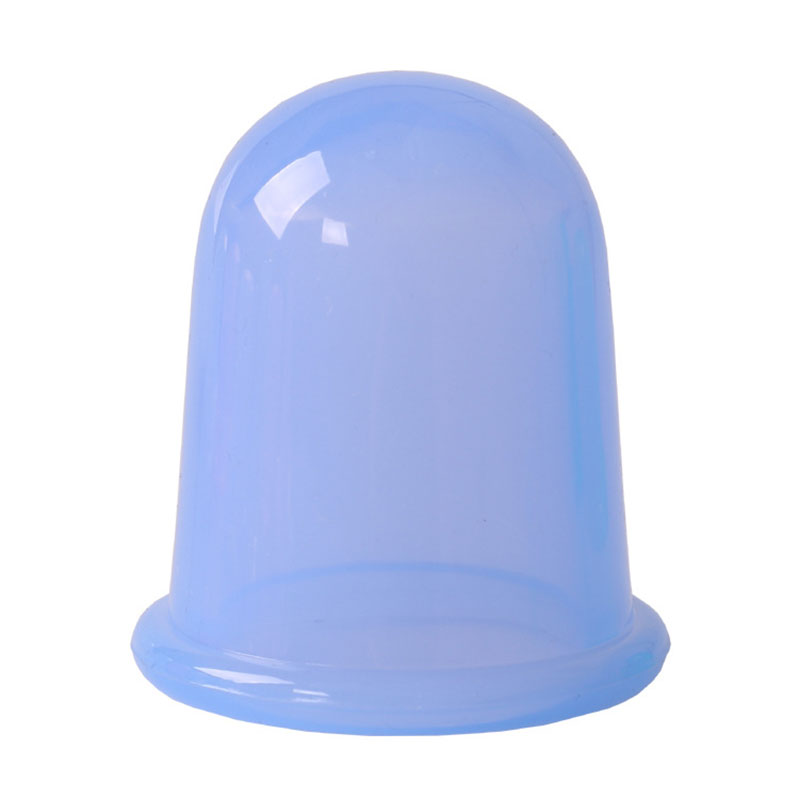 BB6C-Silicone-Vacuum-Anti-Cellulite-Cupping-Body-Therapy-Massager-Helper-Cups