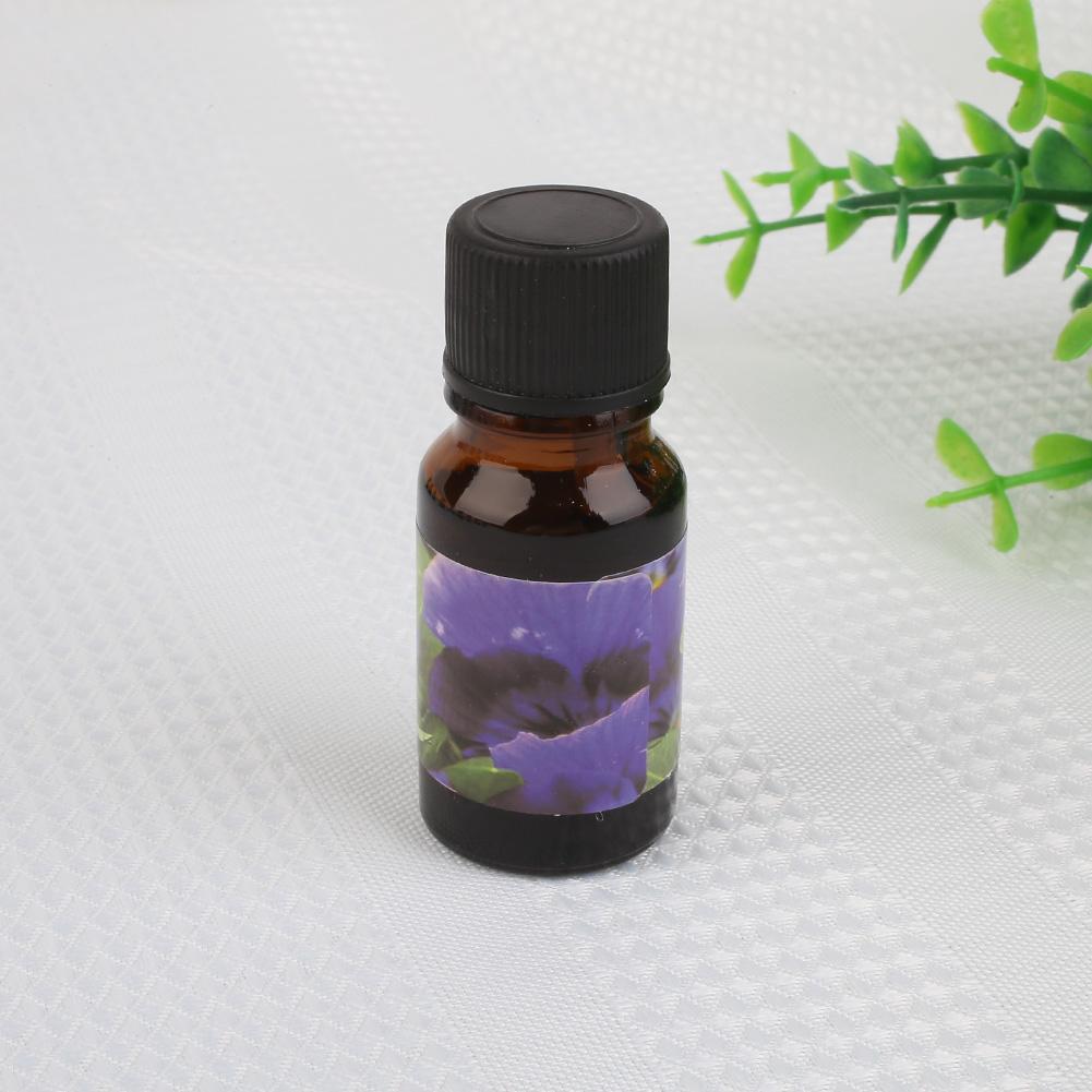 E1C1-Fragrance-Essential-Oil-Huile-Pure-Plant-Aromatherapy-Moist-Skin-Cares-Spa