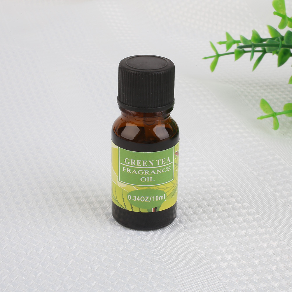 94EE-Fragrance-Essential-Oil-Huile-Pure-Plant-Aromatherapy-Moist-Skin-Cares-Spa