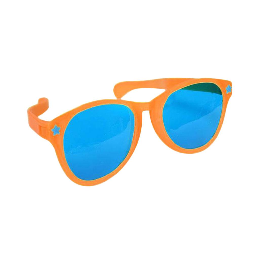 C599-Giant-Oversized-Funny-Joke-Glasses-Sunglasses-For-Clown-Hen-Party-Cosplay