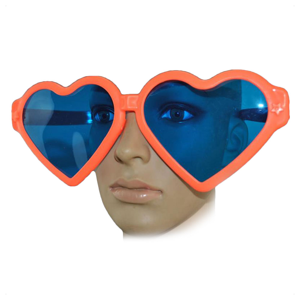 A442-70S-Plastic-Jumbo-Sunglasses-Fancy-Dress-Halloween-Photo-Prop-Booth-Glass