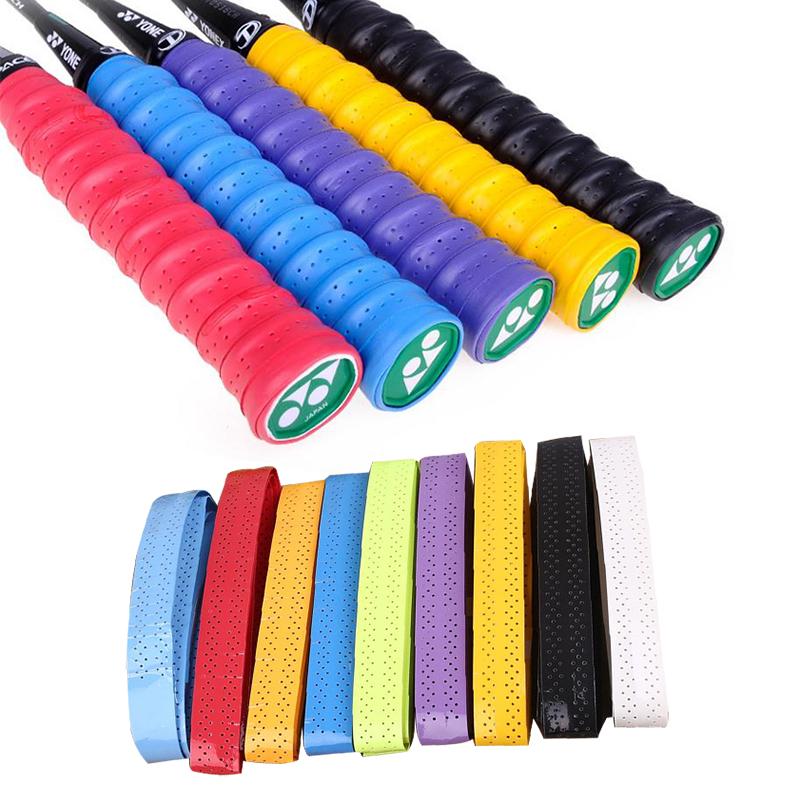 2C25-Tennis-Squash-Handle-Racket-Bat-Anti-Slip-Sweat-Band-Wrap-Bangage-Belt