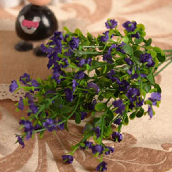 815A-Artificial-Fake-Silk-Gypsophila-Breath-Flower-Plant-Home-Wedding-Decor