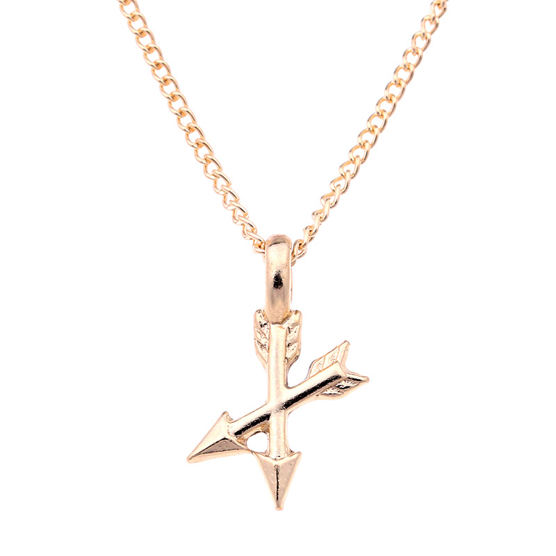 CB4E-Dogeared-Life-Is-Magical-Unicorn-Gold-Dipped-16-034-Boxed-Necklace-Beauty-AU