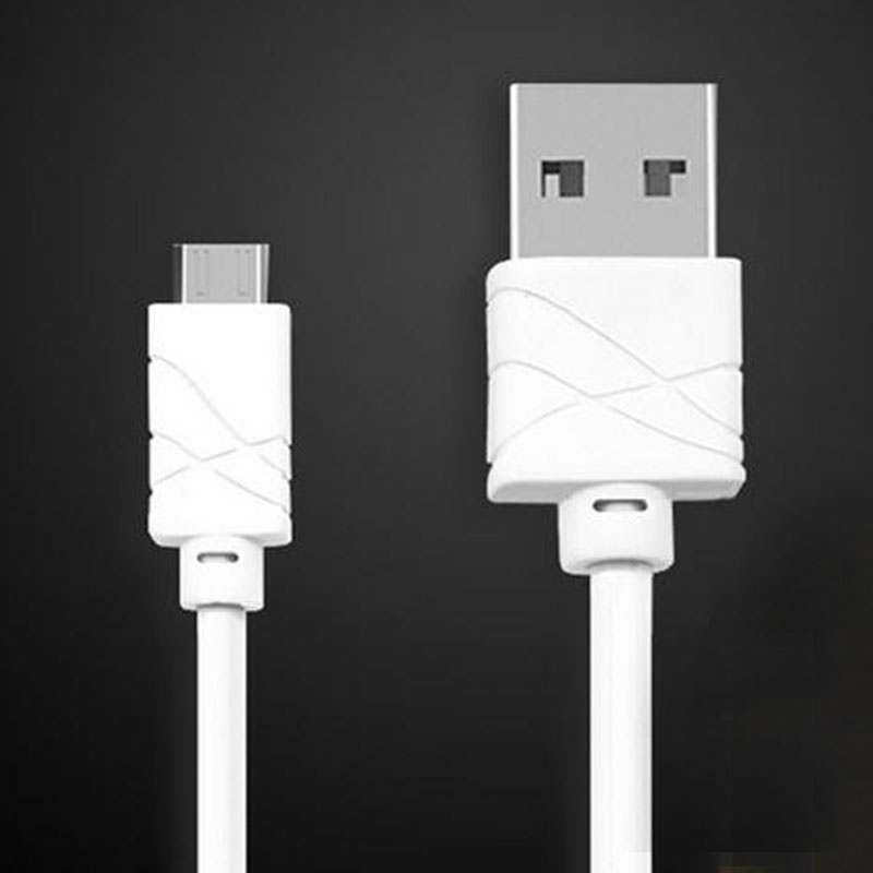 0A8F-1M-Micro-USB-Data-Charging-Charge-Cable-Lead-Line-For-Android-Mobile-Phone