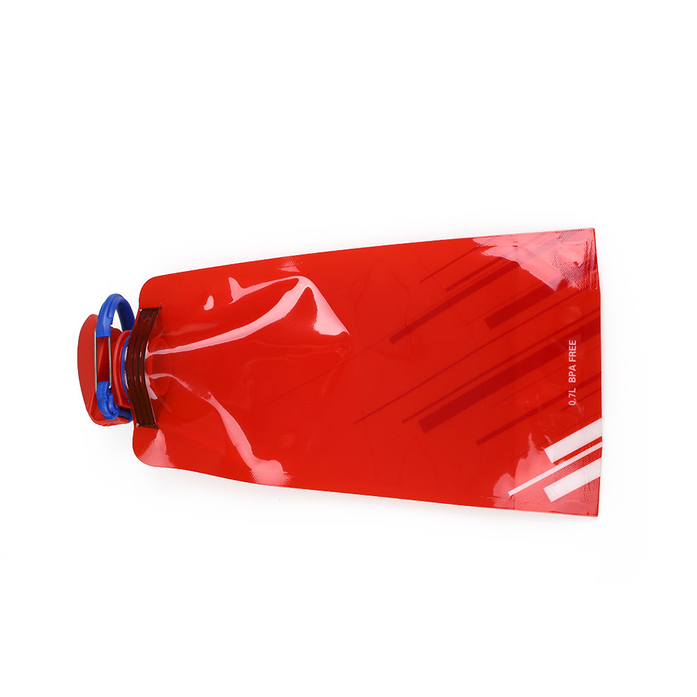 B258-700ml-Foldable-Water-Bladder-Bag-Outdoor-Camping-Hiking-Cycling-Climbing