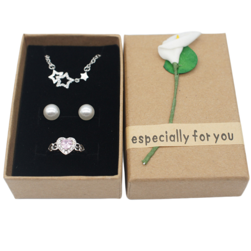 3A98-Fashion-Ring-Earrings-Pendant-Necklace-Bracelet-Jewelry-Box-Bag-Birthday