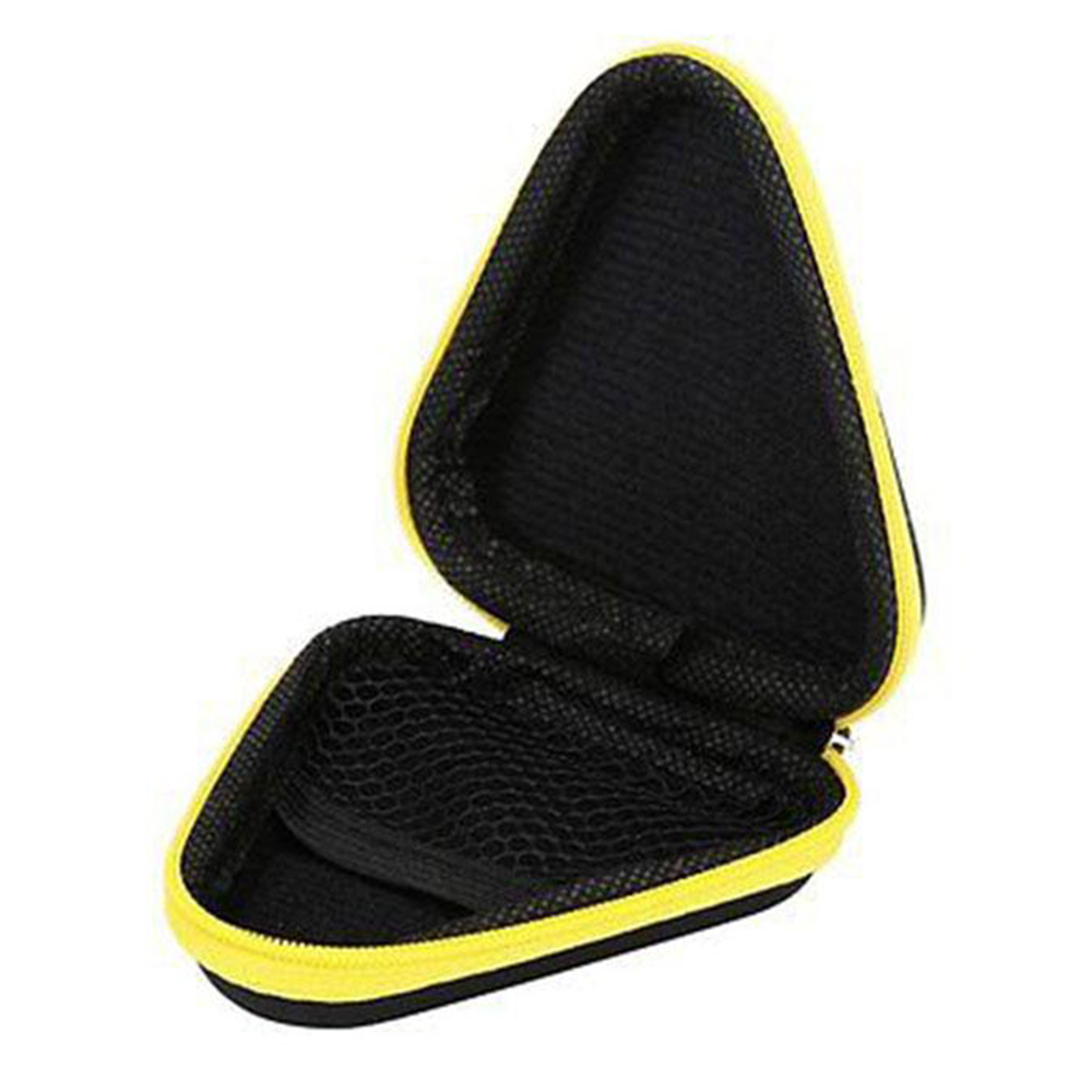 5C2E-New-Hot-Fidget-Hand-Spinner-Triangle-Finger-Toy-Focus-ADHD-Autism-Bag-Case