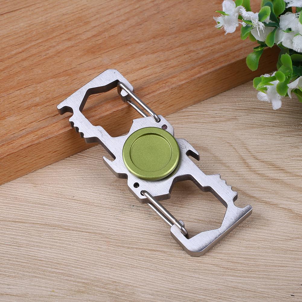 73A9-Multi-Function-Keychain-Bottle-Opener-Hand-Finger-Spinner-Fidget-Key-Chain