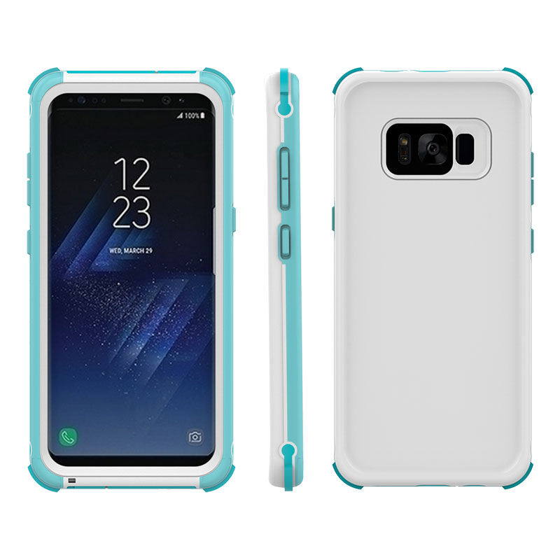 5AC9-Universal-Waterproof-Diving-Underwater-Cover-Case-Pouch-For-Samsung-S8