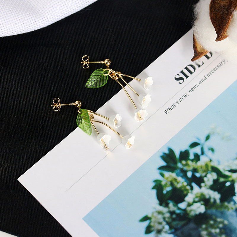0F55-Fashion-Flower-Tassel-Hanging-Long-Earrings-Ear-Studs-Gifts-For-Women-Girl