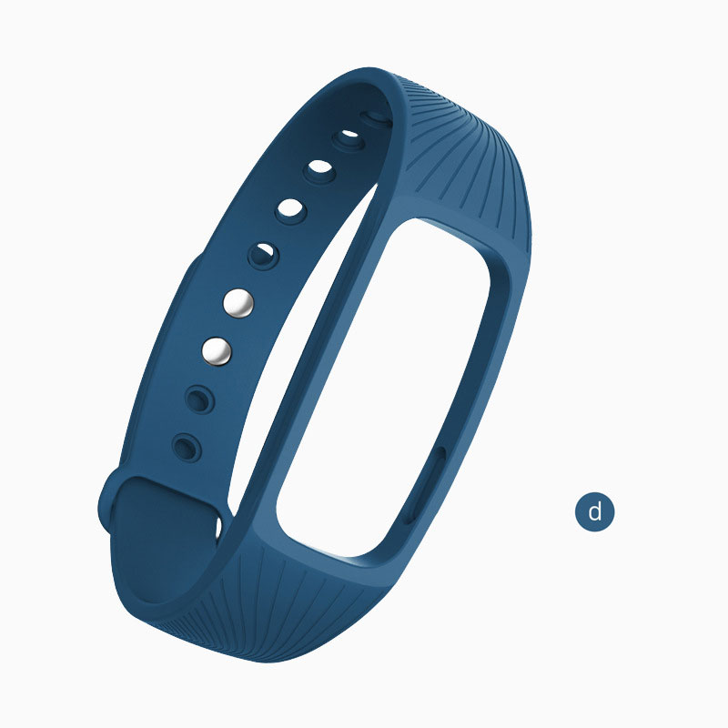 2C23-TPE-Waterproof-Wrist-Band-Belt-For-ID107-Smart-Watch-Bracelet-Replacement