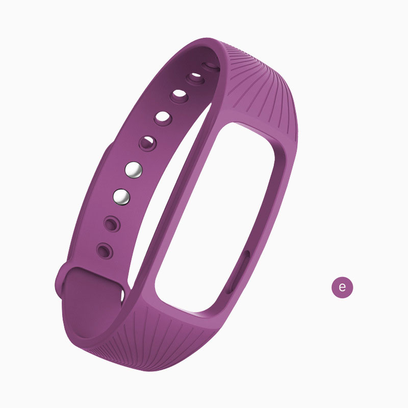 9262-TPE-Waterproof-Wrist-Band-Belt-For-ID107-Smart-Watch-Bracelet-Replacement