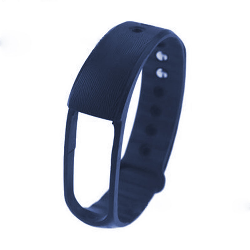 5B53-Smart-Bracelet-Watch-Strap-Watchband-Band-For-ID101-Substitute-Succedaneum