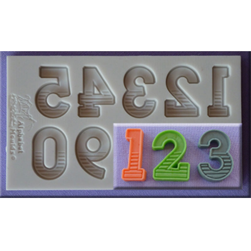 5A64-Cute-3D-Number-Alphabet-Letter-Silicone-Cake-Mold-Chocolate-Baking-Tools