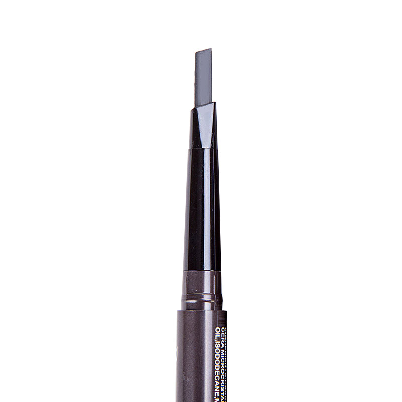 0331-Waterproof-Eyeliner-Automatic-Eyebrow-Pencil-Brush-Makeup-Cosmetic-Fashion