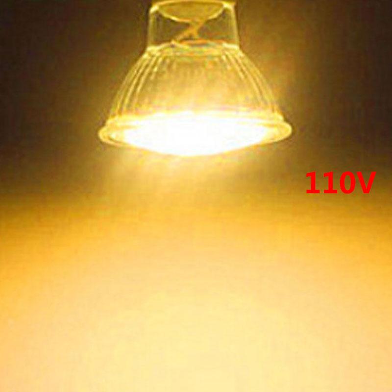 1BE1-GU10-3-1W-80SMD-LED-Spotlights-Bulb-Chip-Lamp-Light-Cup-110V-Energy-Saving