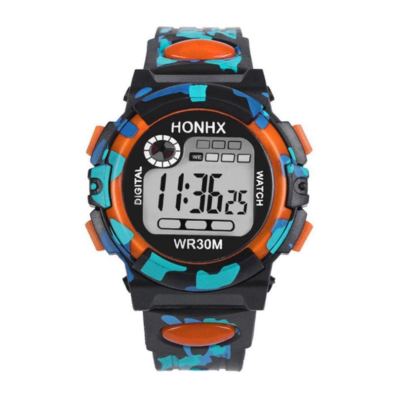 E97C-Kids-Camo-Digital-Watches-Fashion-LED-Watch-Wristwatch-Waterproof-Outdoor