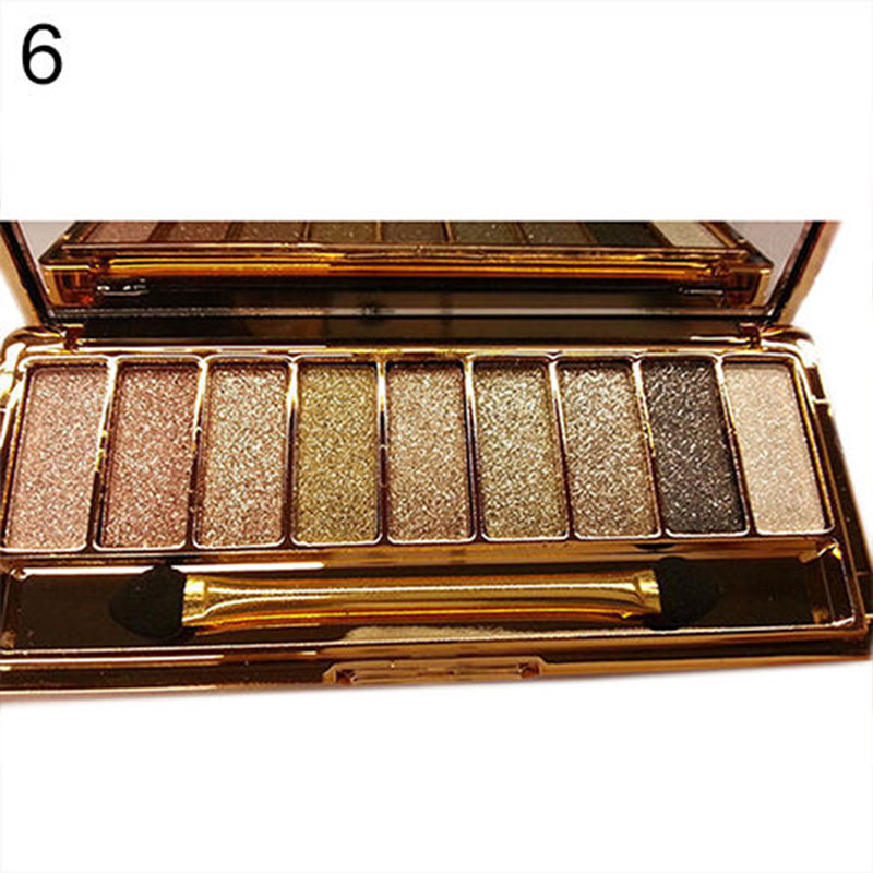 F764-9-Colors-Shimmer-Eyeshadow-Eye-Shadow-Palette-amp-Makeup-US