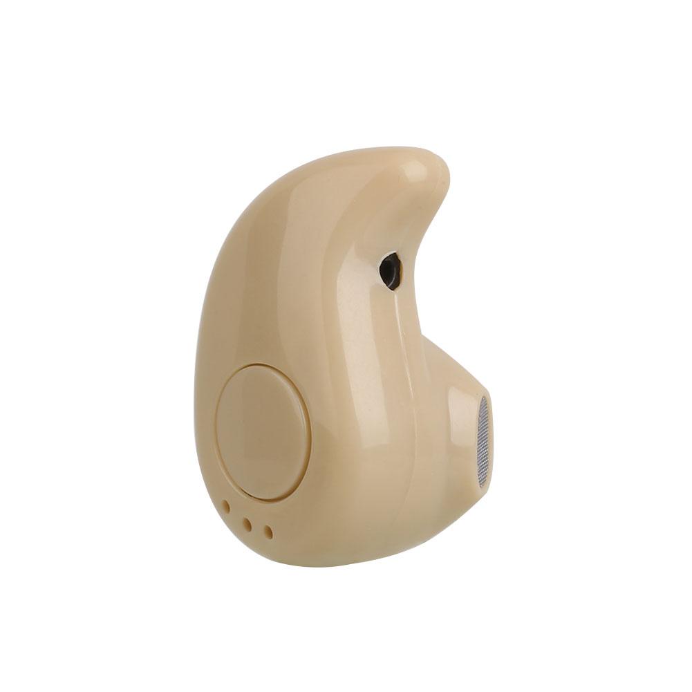 5095-S530-Mini-Wireless-4-1-Stereo-In-ear-Earpiece-Bluetooth-Earphone-Sport