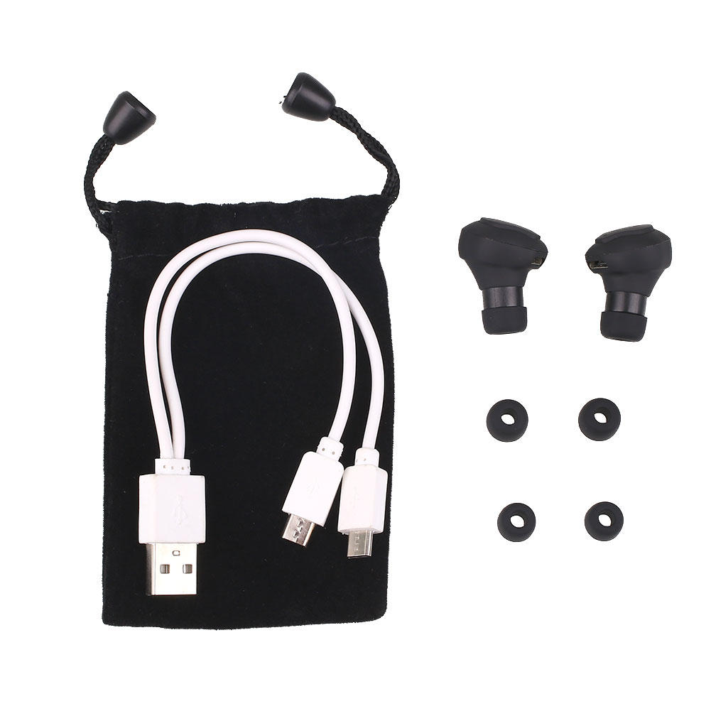 BD29-DC-5V-Outdoor-Sports-Wireless-Bluetooth-Mini-Headbuds-Noise-Cancelling