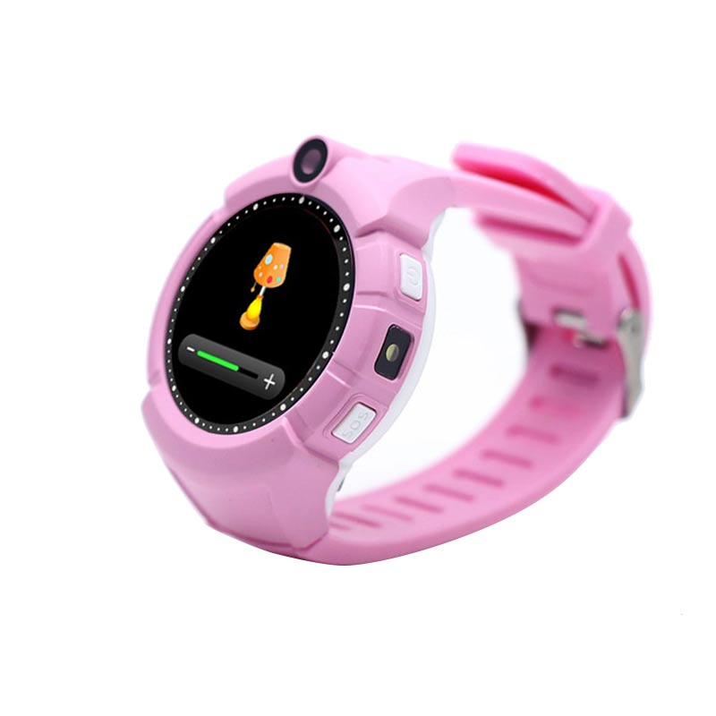 6EB2-G610-Children-Kids-IPS-SIM-GPS-Phone-Camera-Smart-Watch-For-Android-iOS