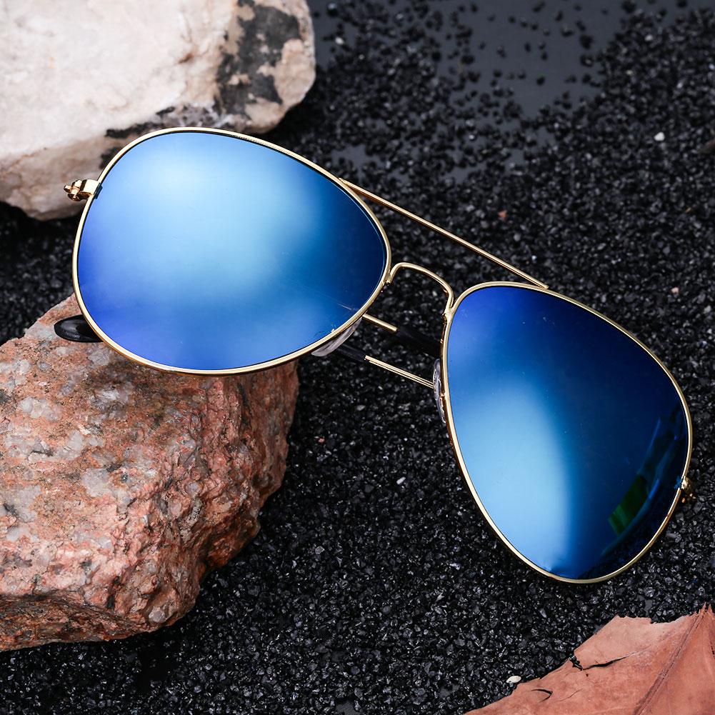 2AA6-Unisex-Colorful-Plating-Films-UV400-Glasses-Sunglasses-Frog-Mirror-Decor