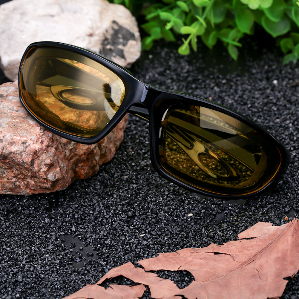 EF64-Wind-Resistant-Sunglasses-Lens-Protector-Extreme-Sports-Motorcycle-Riding