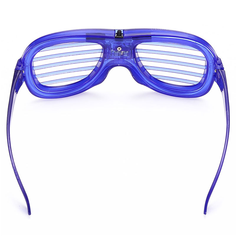 B355-Luminous-Glass-Build-In-LED-Night-Lighting-Flashing-Toy-Neon-Strip-Light