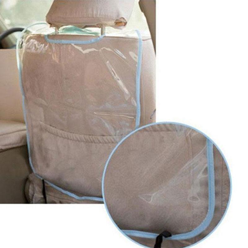 03C8-General-Car-Seat-Covers-Child-Protector-Pad-Cushion-Anti-Kick-Slip-Dirt