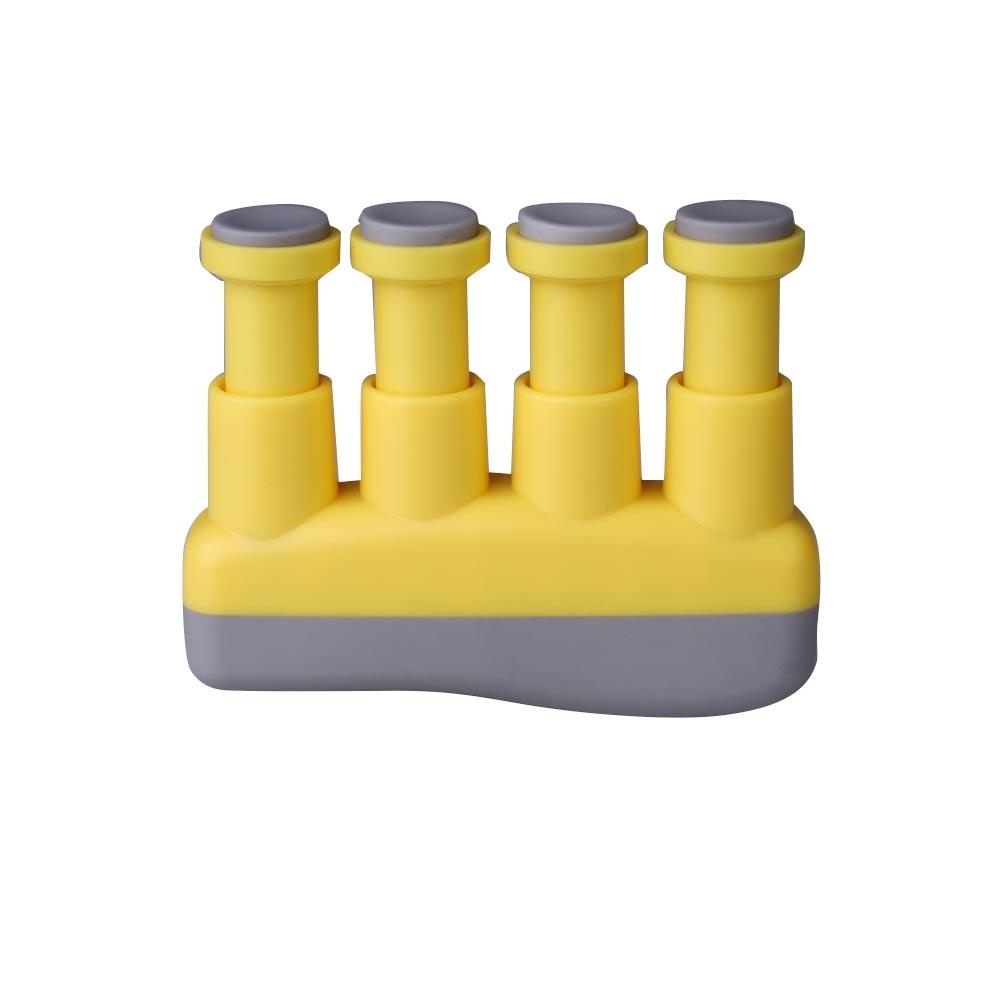 22FB-Guitar-Ukulele-Prohands-Finger-Training-Device-Strength-Exerciser-3Colors