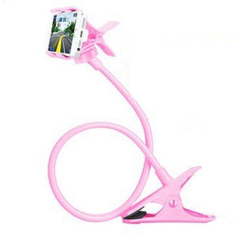 6DA3-Portable-Flexible-Clip-On-Clamp-Lazy-Stand-Holder-Stents-for-Mobile-Phone