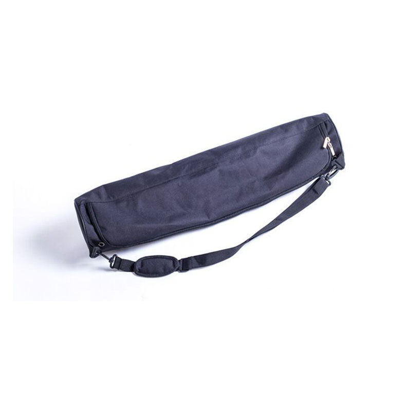 7455-Multi-Functions-Yoga-Mat-Carrying-Case-Bag-Waterproof-EDC-Compact-Outdoor