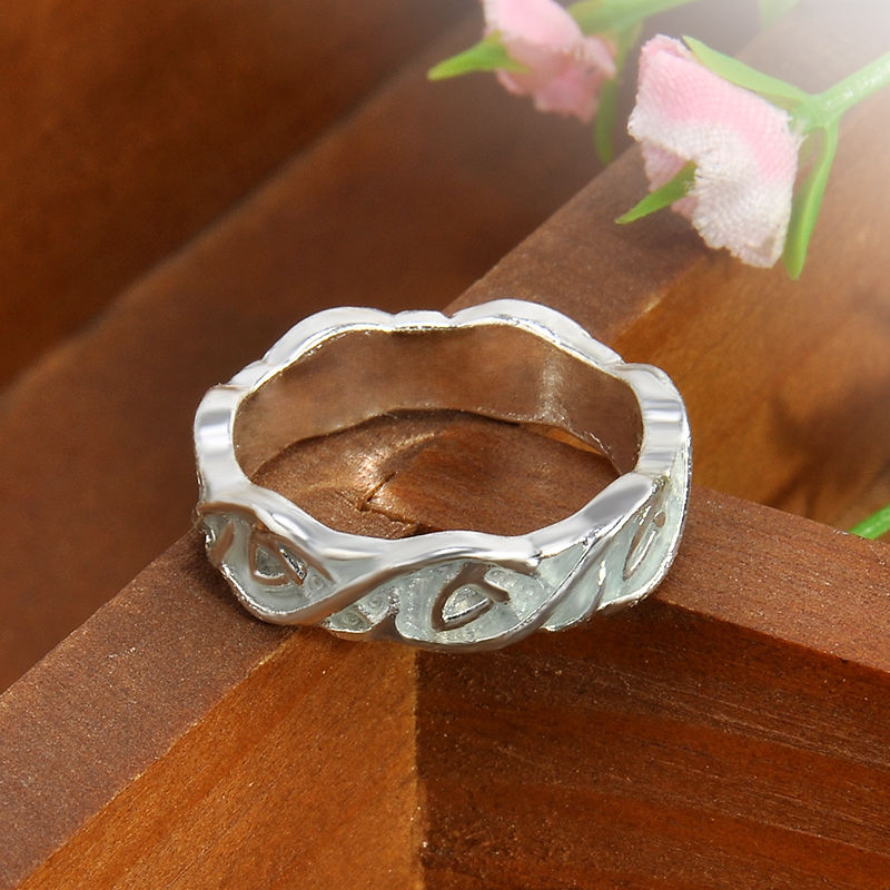 CC9E-1PCS-Fashion-Steampunk-Rings-Glow-in-the-Dark-for-Women-Luminous-Ring-Gift
