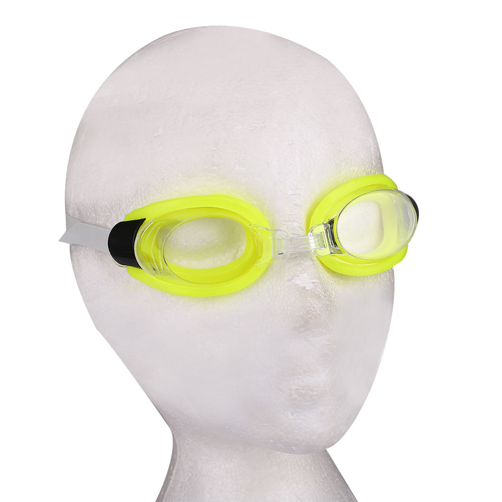 2F8D-3PCS-Set-Training-Swimming-Goggles-Adjustable-Adult-Racing-Competition