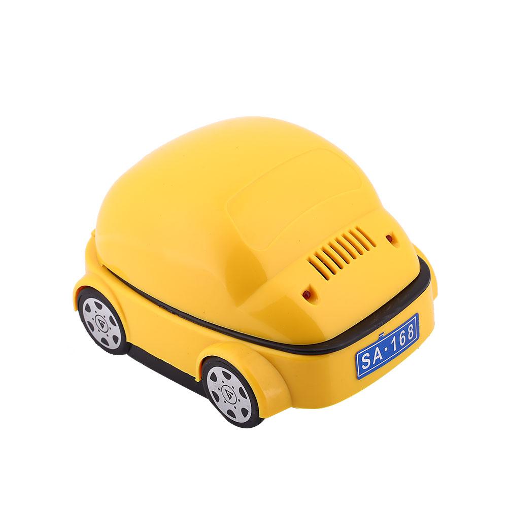 898A-Portable-Ashtray-Car-Shape-Smokeless-USB-For-Battery-Cigarette-Air-Cigar