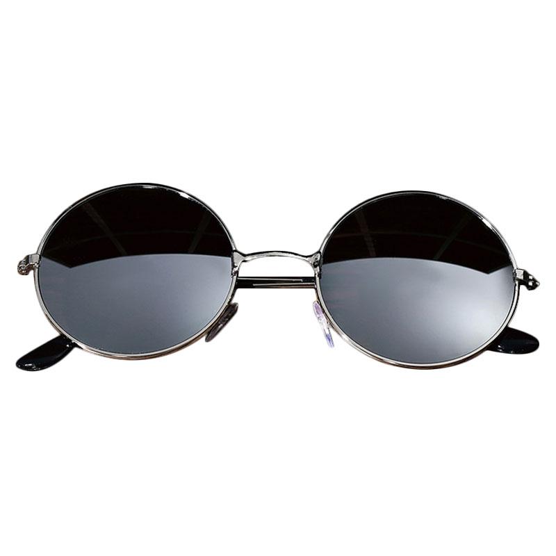 EBFA-Men-Women-Retro-Vintage-Round-Mirrored-Sunglasses-Eyewear-Outdoor-Glasses