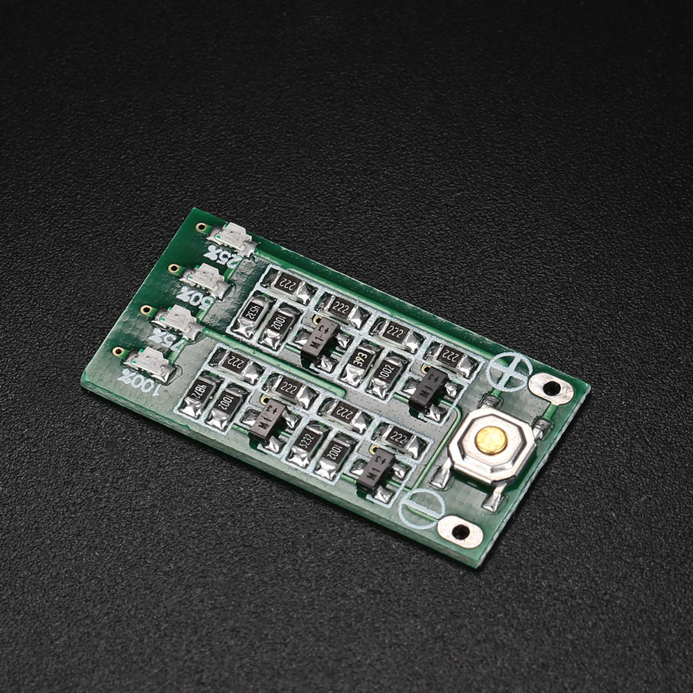 DC43-12-6V-16-8V-Lithium-Battery-Electronic-Capacity-Indicator-Display-Board