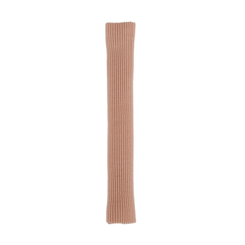 9DB0-Protect-Toes-Fingers-Protective-Case-Fiber-Tube-Nail-Injury-Correction