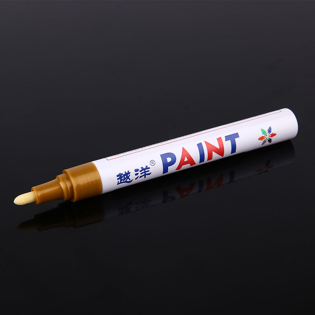 D64D-Universal-Waterproof-Permanent-Paint-Oil-Marker-Pens-For-Car-Tyre-Tread