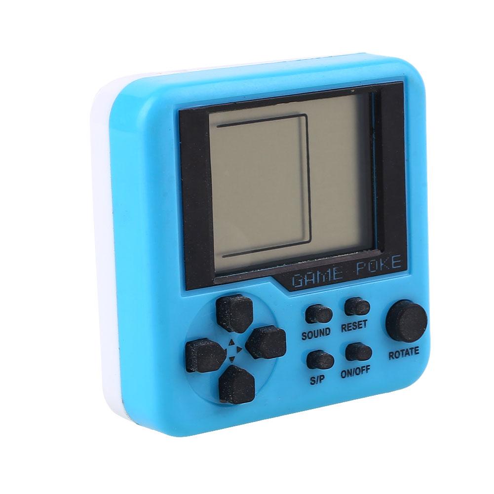 DBC8-Electronic-Tetris-Game-Machine-Educational-Battery-Operation-Intellectual