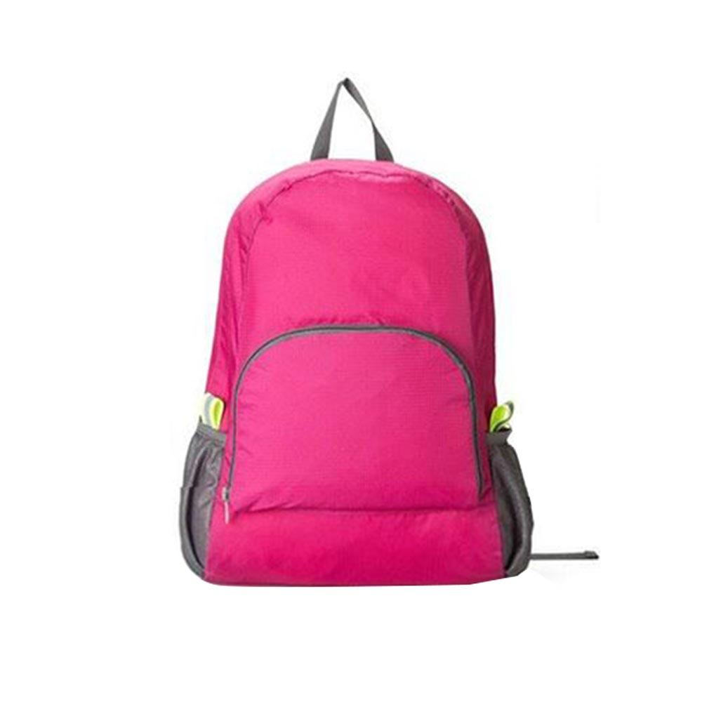 1309-New-Outdoor-Sport-Foldable-Backpack-Colors-Bag-Hiking-Rucksack-knapsack