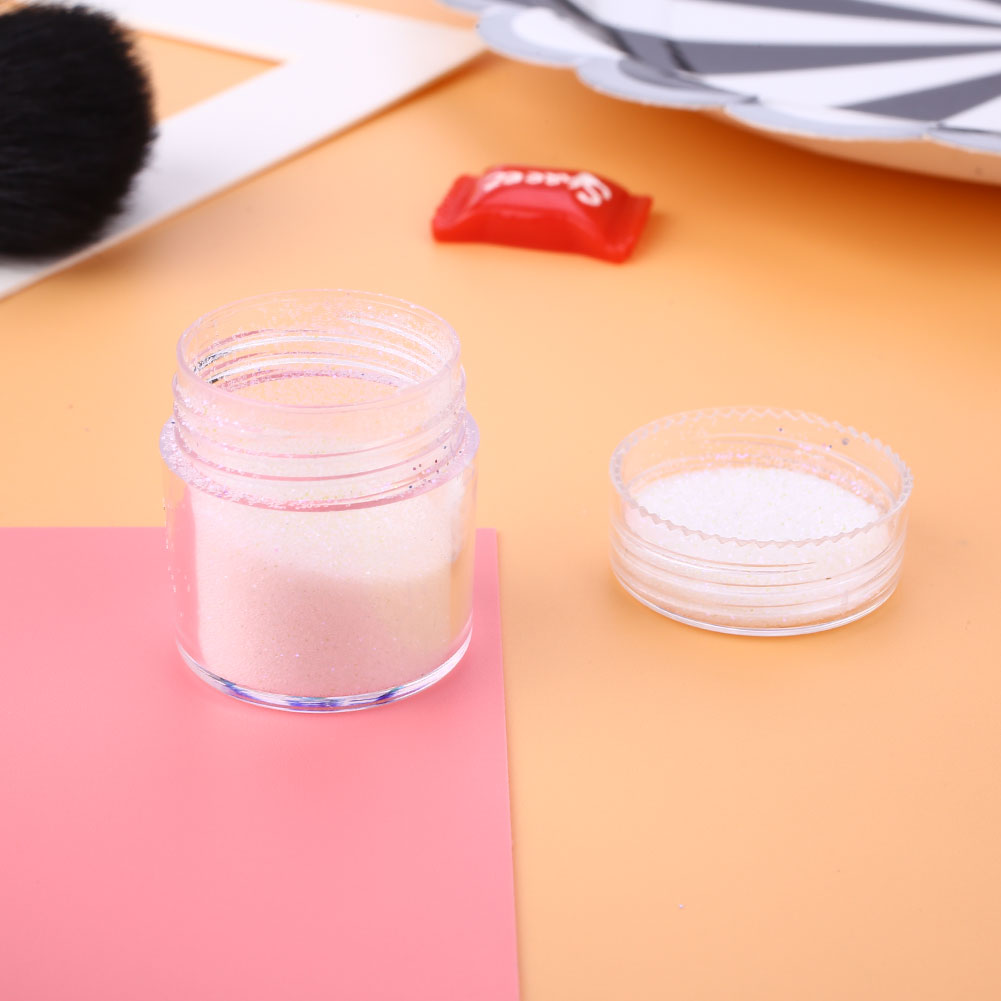 F249-Lady-Fashion-White-Nail-Power-Glitter-Art-Mix-Gel-Tips-Manicure-Cosmestic