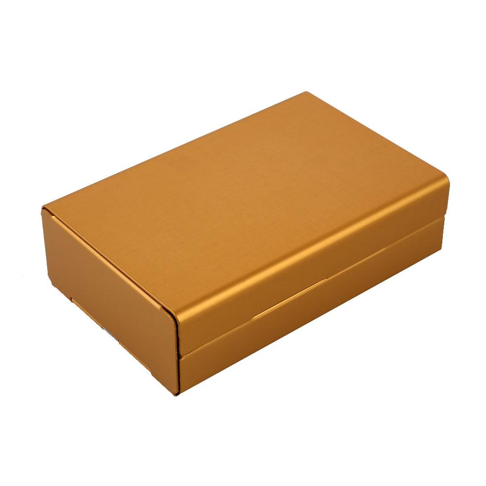 0384-Cigaret-Case-Metal-Box-Gift-Fashion-Creative-Personality-Smoke-Relaxation