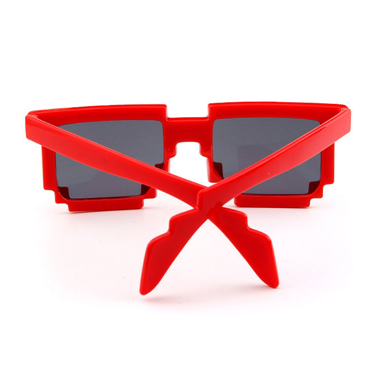 09FF-with-it-Old-School-Square-Sunglasses-Mosaic-retro-style-Glasses-Sunglasses