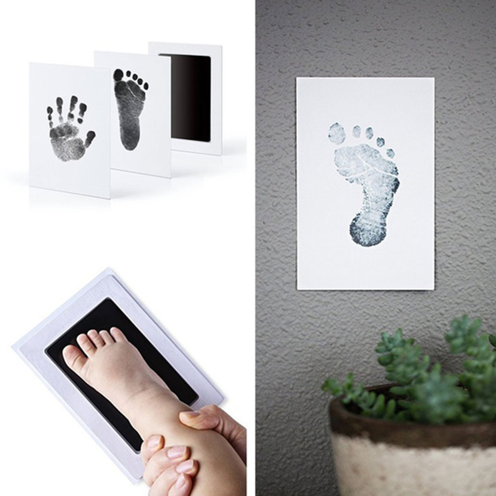 ACED-Baby-New-Born-Safe-Inkless-Touch-Footprint-Handprint-Ink-Pad-Non-Toxic