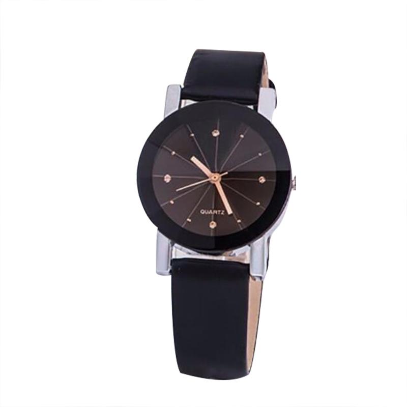42A1-2017-Lovers-Large-Dial-Chronograph-Watch-Couple-Analog-Quartz-Wrist-Watch
